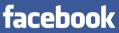 페이스북배너